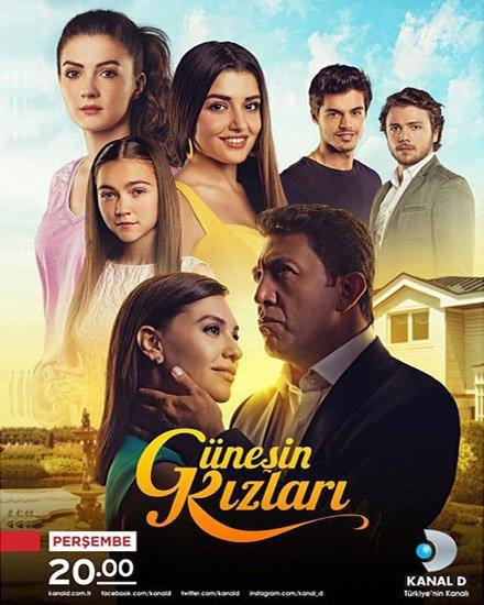 Турецкие фильмы на узбекском языке