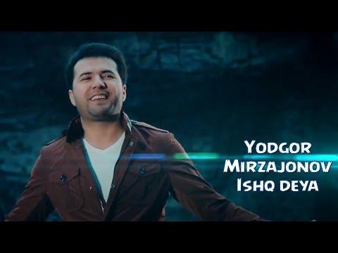 Узбекский музыки скачать 2015